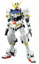 Bandai 1/100 All-New Iron-Blooded Orphans GUNDAM BARBATOS Mobile Suit from Japan