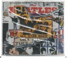 THE BEATLES ANTHOLOGY VOL. 2 BOX 2 CD SIGILLATO!!!