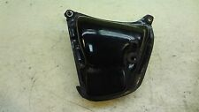 1992 Yamaha Virago XV750 XV 750 Y435' spare reserve fuel tank cell