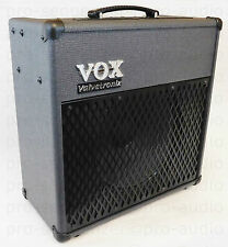 Vox ad30vt-xl x-treme LEAD combo metal Amp avec Noise Gate + facture + garantie