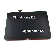 Touch screen digitizer LCD Display For Samsung Galaxy Note 10.1 2014 P600 P605