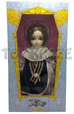 JUN PLANNING TAEYANG ALBERIC F-936 ANIME FASHION PULLIP COSPLAY ABS DOLL NEW