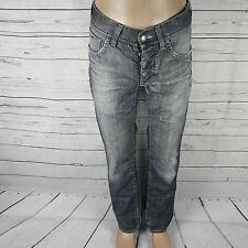Tommy Hilfiger Herren Jeans Gr. W30-L32 Model Wilson