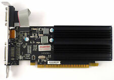Ultimarc ArcadeVGA Graphics Card Performance Enhanced HD5450 1GB Version - MAME