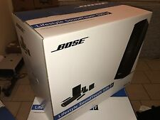 Bose Lifestyle SoundTouch 535 Entertainment System BRAND NEW SEALED!!!