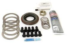 """G2 Axle & Gear Installation Kit for Ring & Pinion Set fits Chrysler 8.25"""" Rear"""