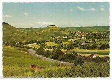 AK Weinsberg -- Blick auf Weibertreu -- um 1970