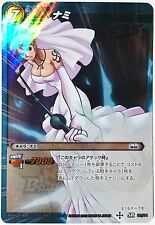 One Piece Miracle Battle Carddass Nami Super Rare OP 39/64