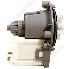 Philips Whirlpool 2000 Dishwasher Askoll Drainage Pump ADP DW621 ADG BDW GFS GSI