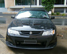 V8 Super Touring Race Front Bumper Body Kit For VY Holden Commodore/Sedan/Ute
