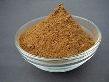 100 grams - Corydalis - Yan Hu Suo 10:1 Root Extract Powder Ships FAST! Check FB