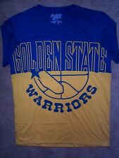 (2015-2016) Golden State Warriors nba Jersey Shirt Adult MENS/MEN'S (m-medium)