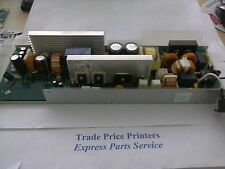 Xerox Phaser 7400 815K05730 / 015K77470 Low Voltage Power Supply