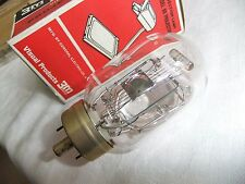 Projector bulb lamp for DFX 3M ++ OHP 's 240v 500w model 88 78-8454 NEW  ... 25