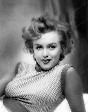 8x10 Print Marilyn Monroe Sexy Portrait 1954 #MM737