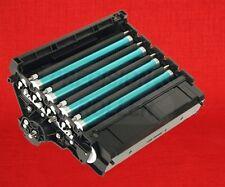 SEALED GENUINE Dell M6599 5100cn Laser Printer Imaging Drum   310-5811 A0398155