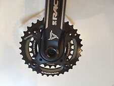 Race Face Turbine Cinch Crankset 175mm 2X