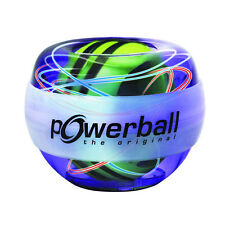 Nucleo POWER POWERBALL Multi Light Autostart | MANO TRAINER aufziehmechanismus OVP