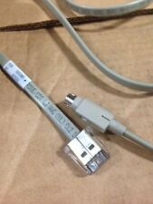IBM 469X-3329 #5 Cable (Long) w/PS2 Connection (25F6342,10J1885,13H7675,42M