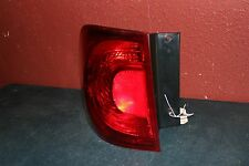 2009-2010-2011-2012-2013-2014 VOLKSWAGEN ROUTAN LEFT TAIL LIGHT