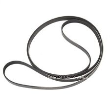 TUMBLE DRYER DRIVE BELT TO FIT ZANUSSI / AEG / ELECTROLUX SAME DAY POST