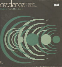 SKYLARK - That's More Like It (Disc 1) - credence