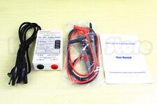 110V-265V LED LCD TV backlight Tester Meter Tool Lamp Beads Repair regulator US