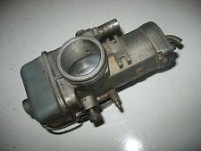 CARBURETOR CARB CARBY 1983 KTM 504 500 GS K4 504GS FOUR STROKE 1982 82 83