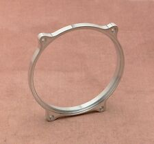 Belt Drives Ltd - PS-500 - Primary Spacer, 1/2 in~