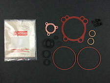 New Genuine Aprilia Pegaso 600 Rotax Cylinder Head Gasket Kit AP0292749 (MT)