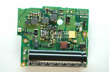 Canon EOS 600D (EOS Rebel T3i / EOS Kiss X5) BATTERY CASE PCB BOARD DC-DC NEW