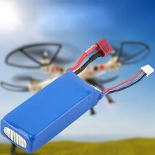 2000mAH 7.4V 25C LiPo Rechargeable Battery for SYMA X8C RC Drone Airplanes GG