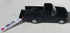JOHNNY LIGHTNING 1993 FORD F-150 LIGHTNING PICKUP LOOSE TAILGATE OPENS