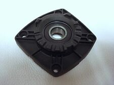 Metabo New Genuine Bearing Flange Gear Cover #343376630 for W14-125 W14-150 ERGO