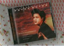 Walking After Midnight/Crazy Dreams: PATSY CLINE New COLLECTION CD