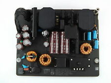 "Apple iMac 2012 a1419 27"" fuente de alimentación pa-1311-2a 661-7170 power board 614-0501"