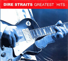 DIRE STRAITS - Greatest Hits 2CD SET