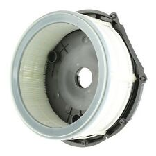 Dyson 922444-02 DC39 Vacuum Cleaner Hepa Post Filter Assembly Genuine 0