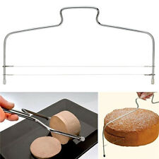 Cake Bread Slicer Knife Decorating tool Baking cake Bakeware DIY Kitchen Tool