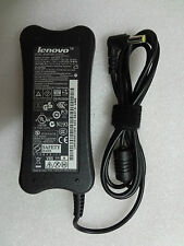 for Lenovo IdeaPad Y450 Y550 Y650 NEW 19V 3.42A Genuine OEM 65W AC Power Adapter
