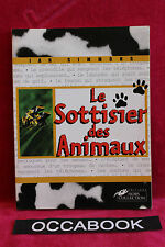 Le Sottisier des animaux - Ian Simmons