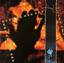 "HOWARD JONES - Life In One Day (12"") (EX-/VG)"