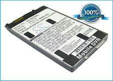 7.4V battery for Archos 400238, 9 Li-Polymer NEW