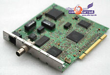 Printserver carte réseau LEXMARK OPTRA s se sc Color 45 c750 c910 c912 43h2367