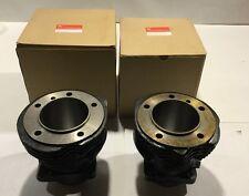 8080FC&8080RC Harley Davidson Shovelhead vorne & hinten Zylinder (Loc:9-29)