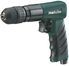 Metabo DB 10 Compressed Air Drill