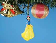 Decoration Xmas Ornament Home Party Tree Decor Disney Princess Snow White Model