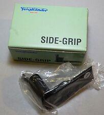 Voigtlander Bessa R R2 R2M R3M R4M R2A R3A R4A Camera Side Grip