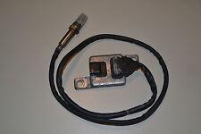 NOX Sensor Steuergerät VW 8K0907807C 5WK96638B