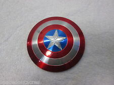 Captain America First Avenger Shield 1/6th Scale MMS 156 - Hot Toys